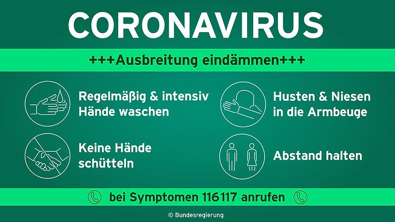 2020-03-05-grafik-coronavirus.png