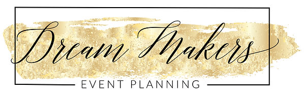 Dream Makers Event Planning, Dream Makers NY, Dream Makers Wedding Coordinator, Dream Makers Day of Coordinator