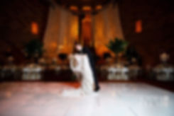wedding planner new york city