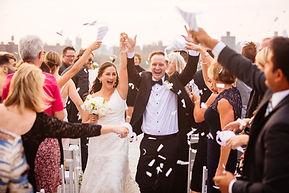 manhattan wedding planner