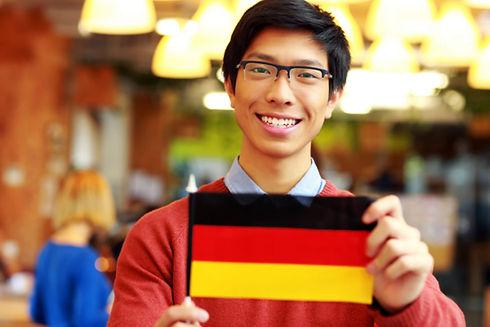 14536_Student_Germany.jpg