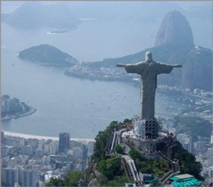 foto-portugues-ucs-linguas.jpg