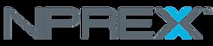 nprex-logo-full-color_2_edited.png