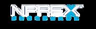 NPREX Brokerage_v3 (1).png