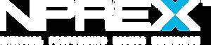 logo-nprex-white.png