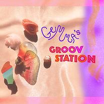 GROOV STATION_web.jpg
