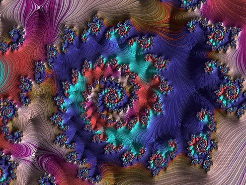 fractal web 3.jpg