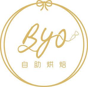 BYO logo no bg.jpg