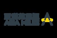 asia-miles-logo.png
