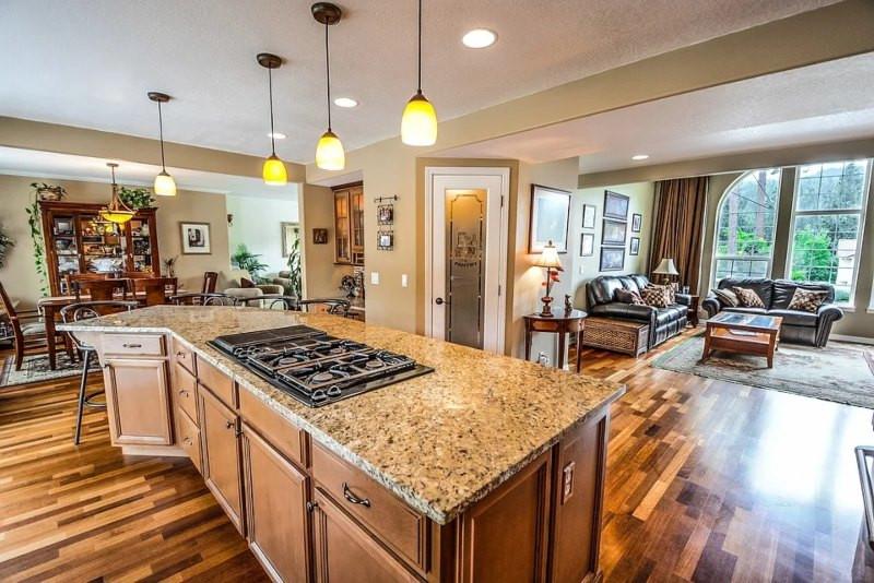 Investir em casas em Orlando