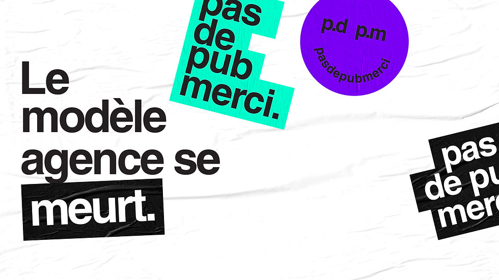 pdpm DECK_Page_04.jpg