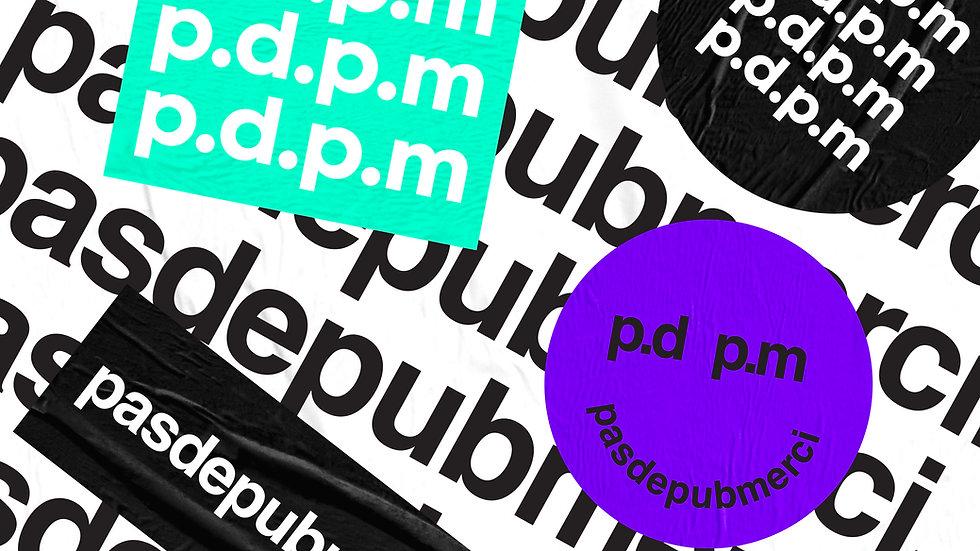 pdpm DECK_Page_15.jpg