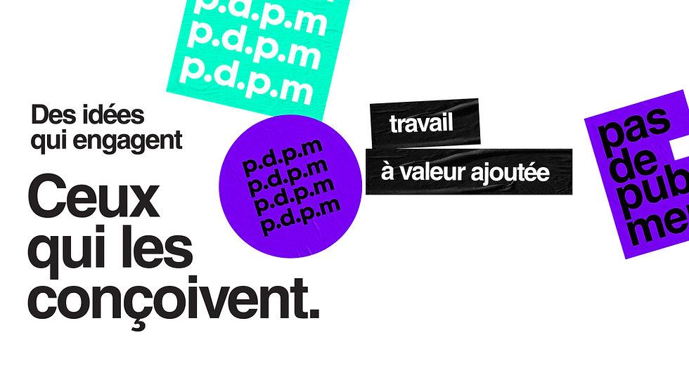 pdpm DECK_Page_11.jpg