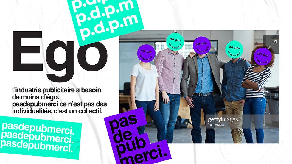 pdpm DECK_Page_20.jpg