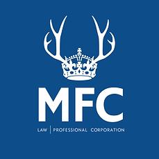 LOGO-MFC-Professional-Corporation-A (002