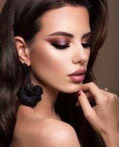 beautiful-woman-professional-make-hairst