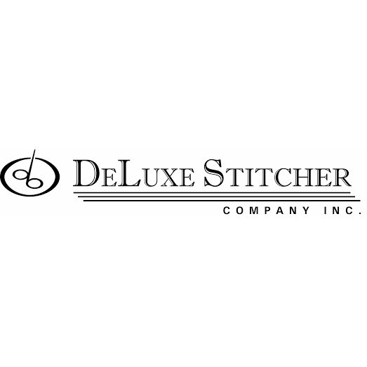 Deluxe Stitcher