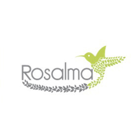 LOGO ROSALMA.jpg