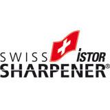 logo_istor_sharpener (2).jpg