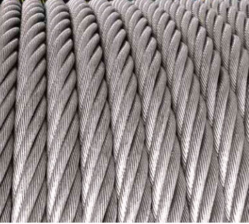 CABLE EMCOCABLES