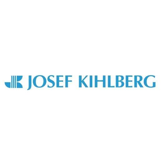 josef Kihlberg.jpg