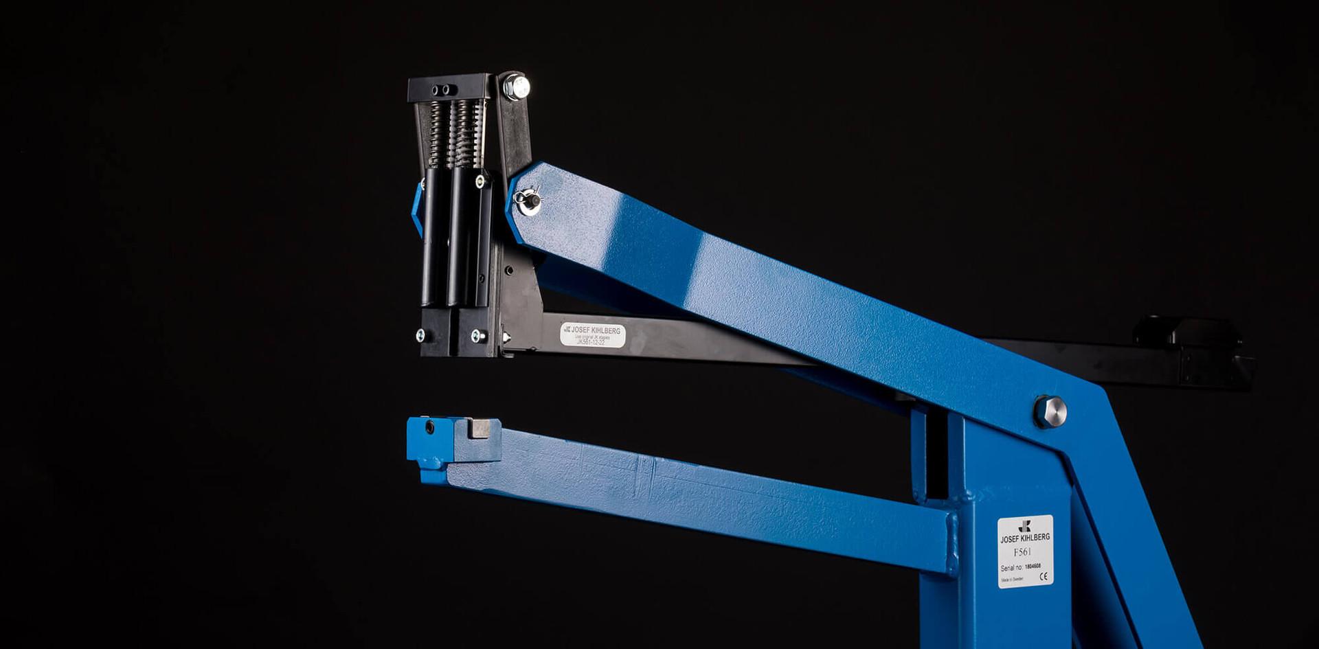 industrial-stapler-F561