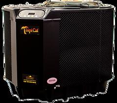 aquacal-tropical-heat-pump.png