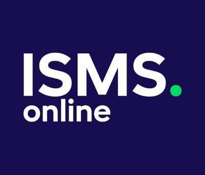 RTG announces new information security service