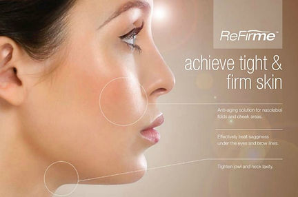 hbl-refirme-skin-tightening1.jpg