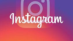 instagram-logo-gradient1-ss-1920-800x450