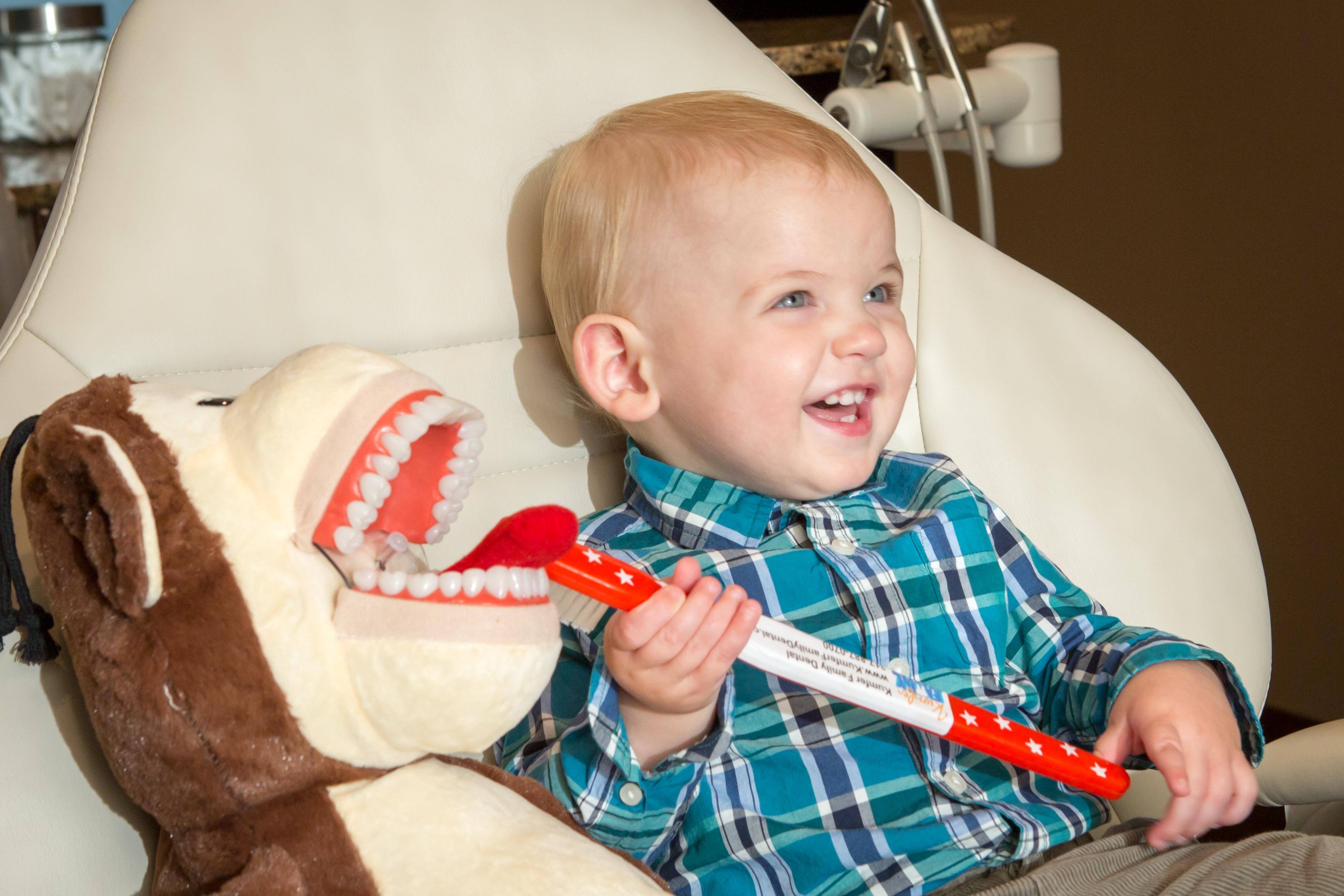 Family Dentist Greenwood Indiana