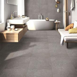 Anti-Skid Tile Flooring