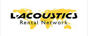 lacoutiscs-1043X334.jpg