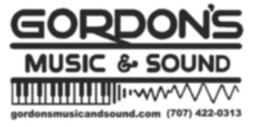 Gordon's Proof.jpg