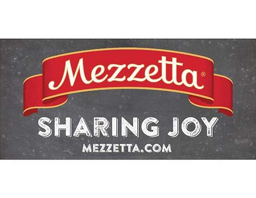Mezzetta banner.jpg