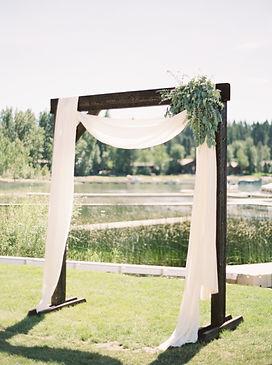 erinbrandonwedding_0206.jpg