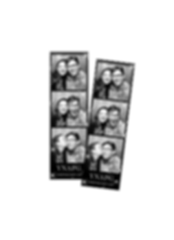 Photo Booth Print Outs, Prints, Photo Booth Printing,