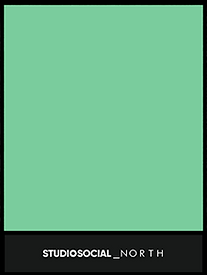 photo booth green screen backdrop