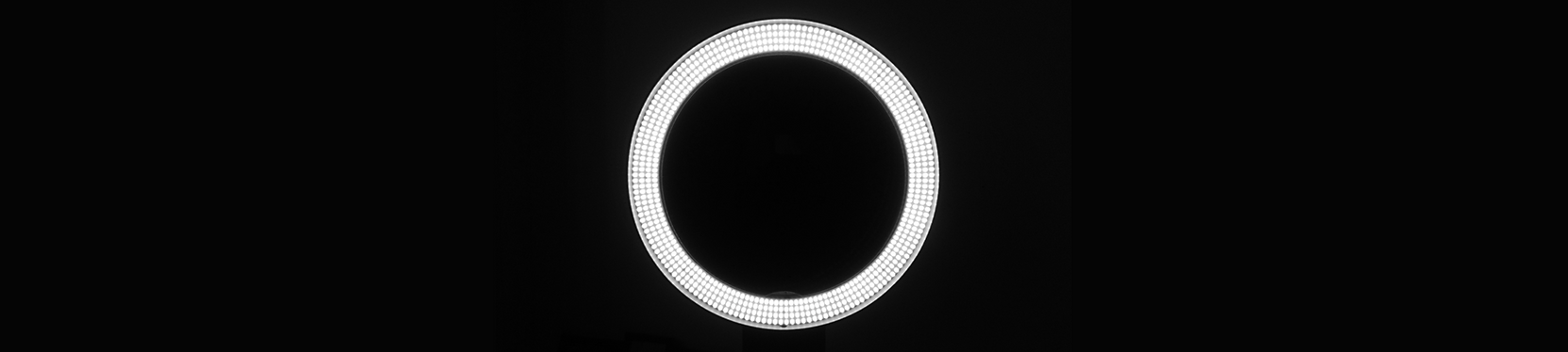 Gif Booth, Phoo Booth, LED Ring Light