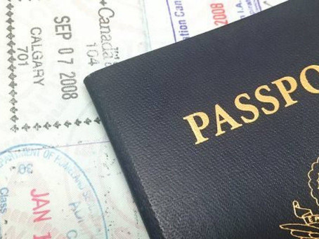 Benefits of Early Travel Booking