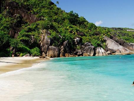 A Unique Seychelles Villa Development Opportunity