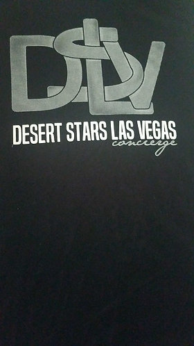 Desert Stars T's