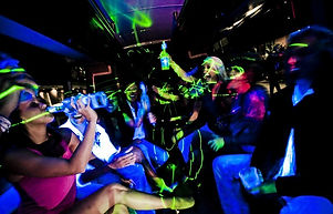 Party-Bus-1.jpg