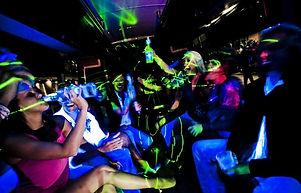 Party-Bus-1.jpg