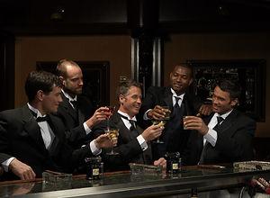 bachelor-party-e1414443520917.jpg