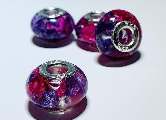 Charm Bead