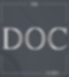doc guide.png