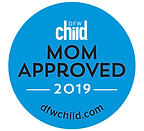 mom approved 2019.PNG