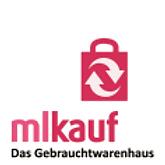 mlkauf_logo.png
