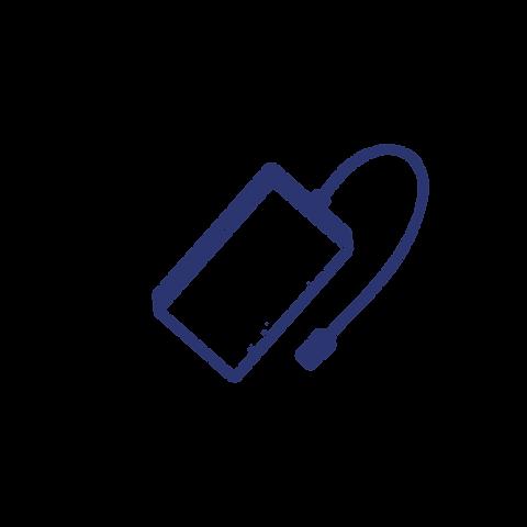external_hdd_blue_resize.png